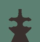 Antica Tenuta Pietramore